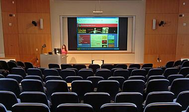 第九届全国大学生计算机应用能力与信息素养大赛